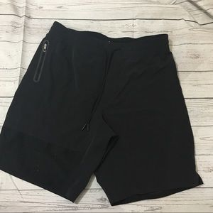 Lululemon | Large Men's Shorts